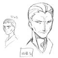 Shiki father.png