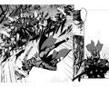 Vignette pour la version du janvier 7, 2017 à 17:07