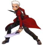 Archer TC 1