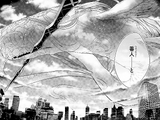 Watcher (Fate/strange fake)