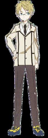 File:Touya Takumi winter uniform.png