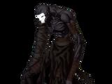 True Assassin (Fate/stay night)