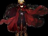 Archer Demonio