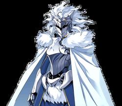 GoddessRhongoArmure