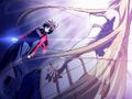 Melty blood ryougi shiki ending.png