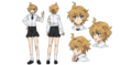 Roche Frain Yggdmillennia A-1 Pictures Fate Apocrypha Character Sheet1.png