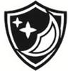 TYPE-MOON Wiki:Biblioteca