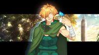 TVアニメ「Fate EXTRA Last Encore」キャラクター別ビジュアルCM 第2弾