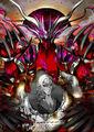 AvengerSalieriStage4.jpg