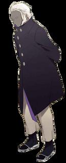 Shizuri