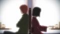 Tomoe-Movie 5-02.png