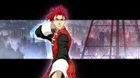TVアニメ「Fate EXTRA Last Encore」キャラクター別ビジュアルCM 第4弾