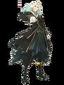 Black lancer.png