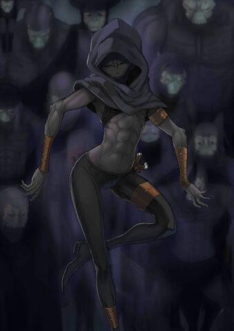 Файл:Assassin100hassanstage1.jpg