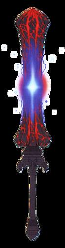 <small>Ascension 3</small>
