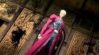 劇場版 Fate Stay night UNLIMITED BLADE WORKS Blu-ray & DVD PV