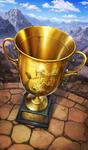 Copa del Campeón de la Diosa
