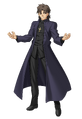 Kirei Takashi Takeuchi character select.png