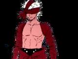 Archer (Fate/kaleid liner PRISMA☆ILLYA - Shirou)