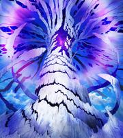 Fantasy Tree Mayall