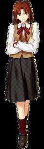Mitsuzuri
