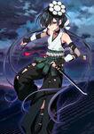 AssassinMochizukiChiyomeStage2