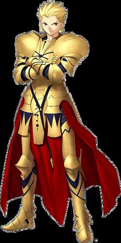 Julius Novachrono Gauntlet Foros Dz Julius aparece en la obra como el rey mago del reino clover, líder de los caballeros mágicos y segundo al mando debajo del rey. julius novachrono gauntlet foros dz