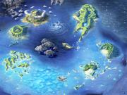 FGO Okeanos