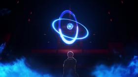 Archer Shirou contrato