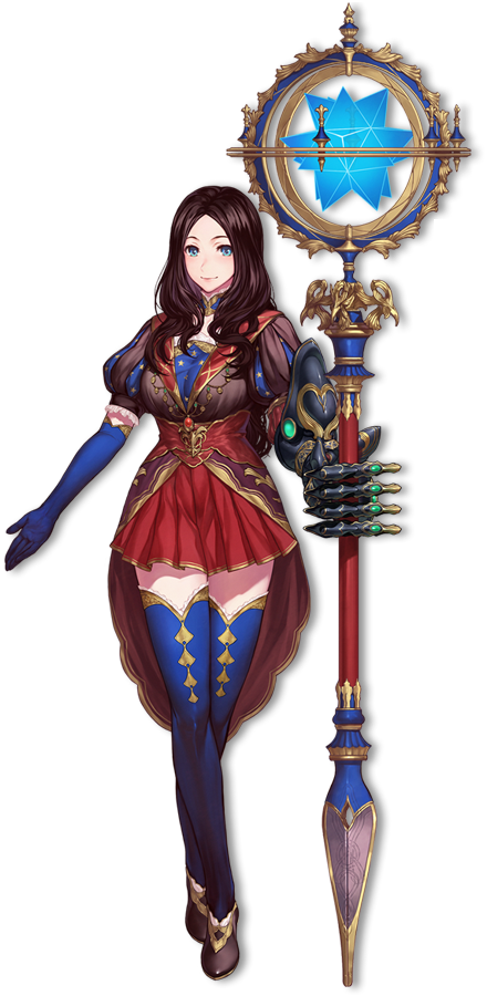 Caster Fategrand Order Da Vinci Type Moon Wiki Fandom