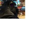 Daybit Sem Void's Servant