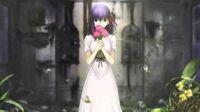 劇場版「Fate stay night」Heaven's Feel / PV