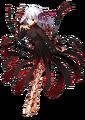 Dark Sakura Takashi Takeuchi character select.png