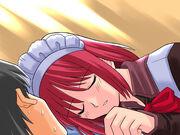 Hisui drunk 1