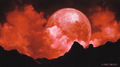 Crimson Moon Brunestud.png