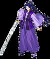 Assassin Takashi Takeuchi character select.png