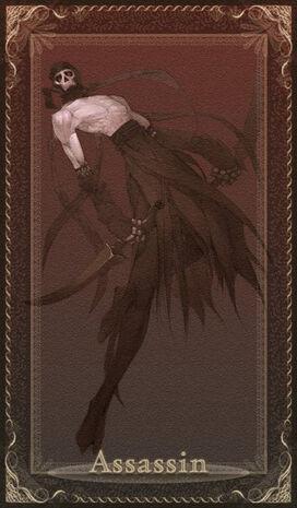 Assassin (carte)