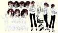 Touko Aozaki ufotable.png