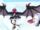 Bathory's Wings.jpg