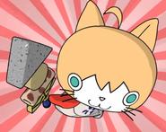 CatSaber2