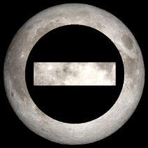 Type O moon