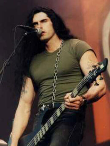 File:Peter Steele.jpg