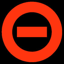 Scarlet logo