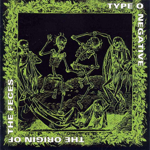 File:Feces reissue.jpg