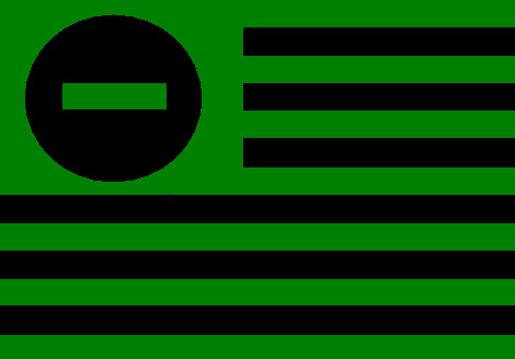 File:Type O Negative flag.jpg