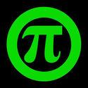 Type O pi