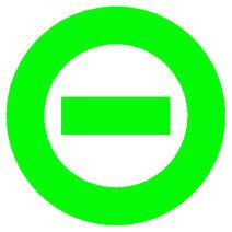 Logo white bkgd