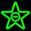 Type O star