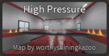 HighPressurePicture