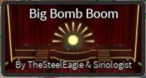 Big Bomb Boom